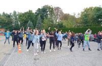 """Студенти-екологи Університету долучилися до Всесвітнього дня прибирання """"World Cleanup Day"""""""