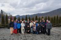 Представники Університету взяли участь в Міжнародній  науково-практичній конференції
