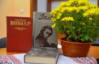 В Університеті відбувся перший етап Х Міжнародного мовно-літературного конкурсу  імені Тараса Шевченка