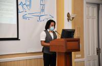 У Львівському державному університеті безпеки життєдіяльності відбулися захисти дисертаційних робіт