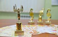 Мистецька освіта в ЛДУБЖД: вокалісти та хоровий колектив Університету здобули призові місця на Міжнародному конкурсі