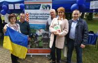 Представники ЛДУБЖД прийняли участь у Х-му Ювілейному Дні Науки (Республіка Польща)