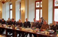 Представники ЛДУБЖД  взяли участь в V Міжнародній  науковій конференції у Вроцлаві