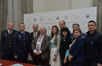 Представники Університету взяли участь у Міжнародному семінарі «ERASMUS+ KA107 2017-2019 - Project Review and Recommendations Workshop»