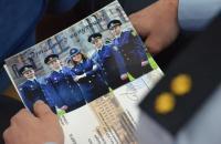 Випуск на місцях: керівництво Університету відвідало західні області для вручення дипломів випускникам