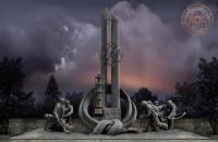 Слова вдячності ректора Університету з нагоди Дня ліквідаторів на Чорнобильській АЕС