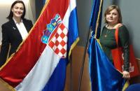 Науково-педагогічні працівники Університету перебувають на конференції у Хорватії