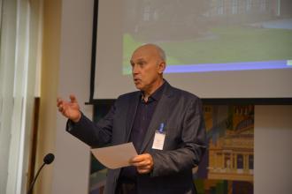 У ЛДУБЖД стартувала науково-технічна  конференція