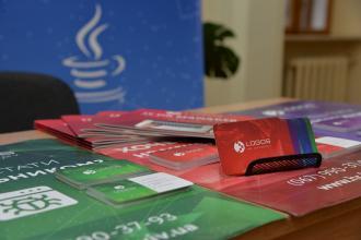 На захисті інформації у  інформаційно-комунікаційних систем: в університеті відбулась традиційна Всеукраїнська конференція