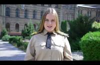 Embedded thumbnail for Новини ЛДУ БЖД: 70 випуск