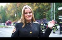 Embedded thumbnail for Новини ЛДУ БЖД: 71 випуск