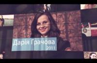 Embedded thumbnail for ХТО ВОНА? Міс ЛДУ БЖД 2017 РОКУ