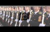 Embedded thumbnail for Новини ЛДУ БЖД: 29 випуск