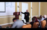 Embedded thumbnail for Конференція щодо спільного міжнародного навчання ДСНС та НАТО UKRAINE-2015