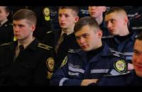Embedded thumbnail for Новини ЛДУ БЖД: 36 випуск