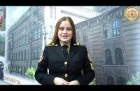 Embedded thumbnail for Новини ЛДУ БЖД: 79 випуск