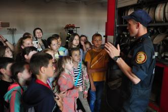 До Університету завітають 100 учнів з різних шкіл Львівщини