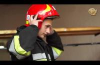 Embedded thumbnail for Welcome to the Lviv State University of Life Safety
